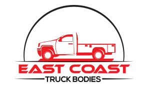 East Coast Truck Bodies logo