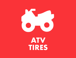 ATV tires Spencer, WV